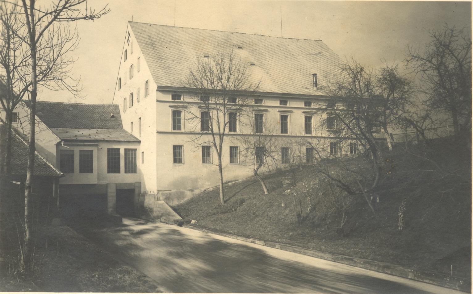 Kiendler_1940